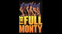fullmonty_smallrectangle