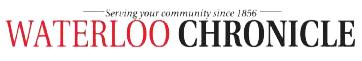 WaterlooChronicle.ca company