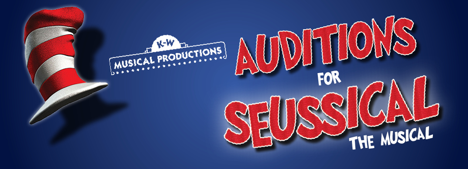 seussical-web-banner-auditions