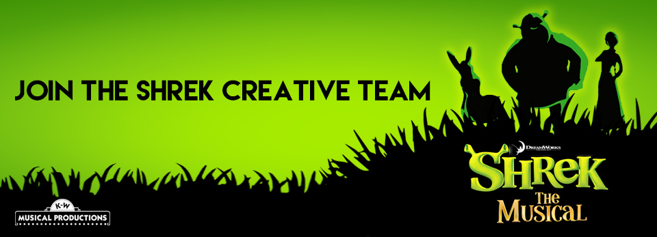 Shrek_Web_Creative