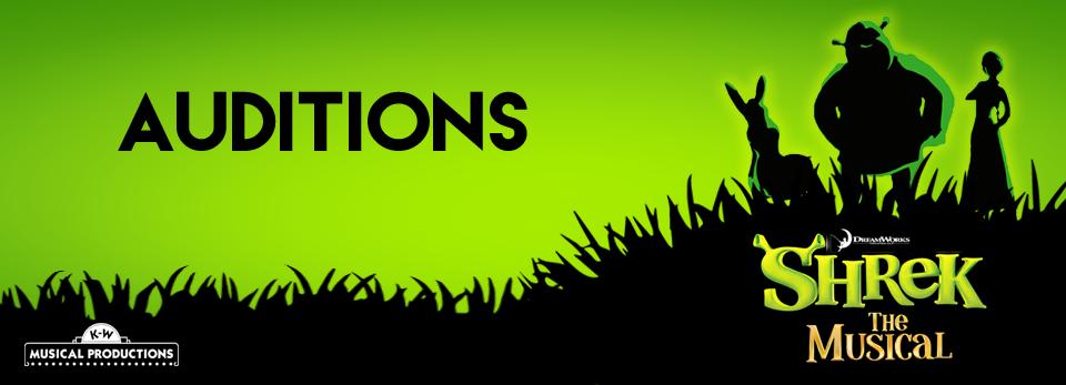 Shrek_Web_Auditions
