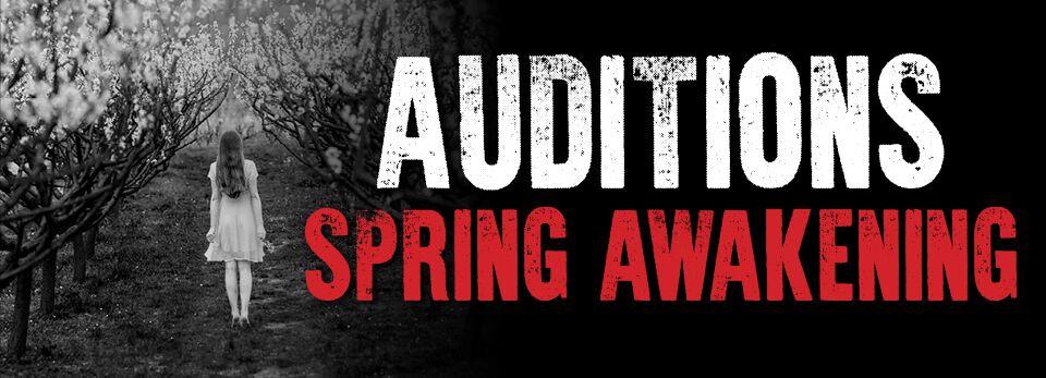 spring-awakening-banner_preview
